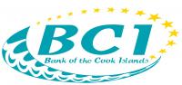 BCI letterhead