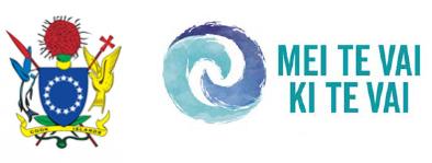 MFEM-MTVKTV